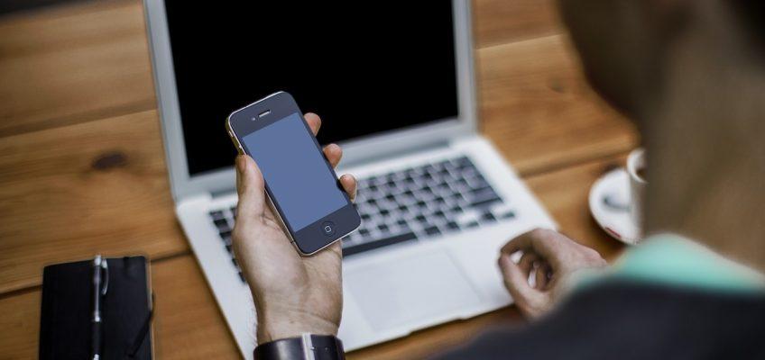 Logistyka e-commerce szansą dla branży KEP