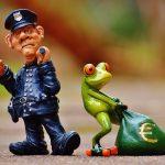 Przepis na bezpieczeństwo transportu