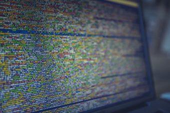 Zwodniczy urok big data w łańcuchu dostaw