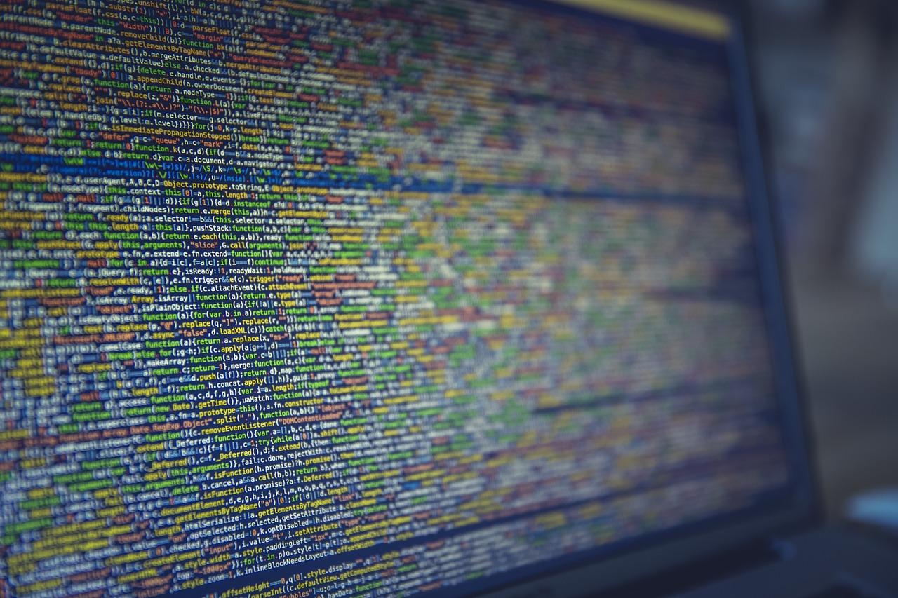 Zwodniczy urok big data