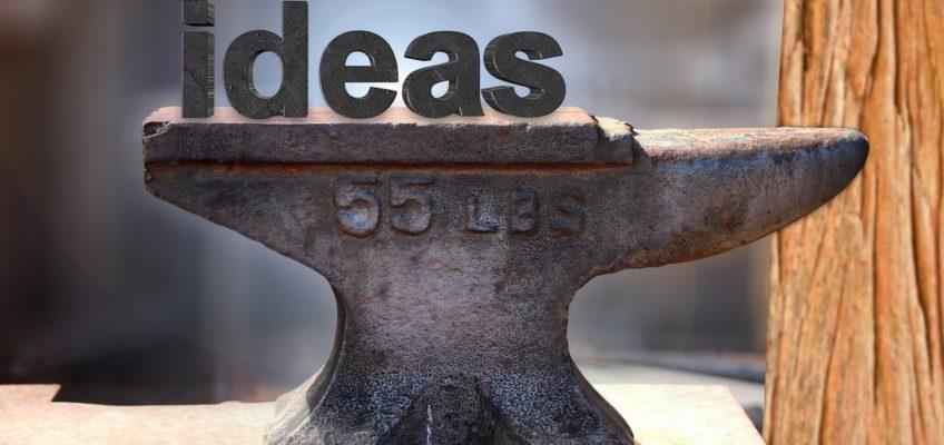 10 wskazówek, jak zwiększyć efektywność centrów dystrybucyjnych