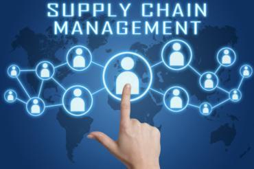 Nowoczesne zarządzanie łańcuchem dostaw – na czym polega?