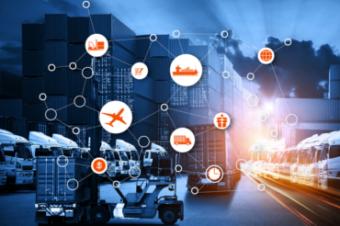 Usprawnienie łańcucha dostaw – podstawowe aspekty