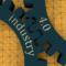 przemysł4.0-a-wspolczesna-logistyka