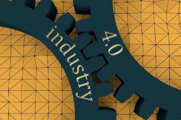 Jaki wpływ ma Przemysł 4.0 na współczesną logistykę?