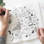 Metoda COMET w zarządzaniu łańcuchem dostaw