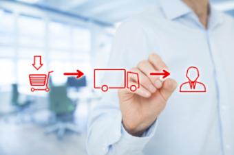 Technologie w łańcuchu dostaw – co będzie dominować w 2019 roku?