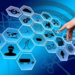 Logistyka 4PL – co to oznacza dla łańcucha dostaw w Twojej firmie?