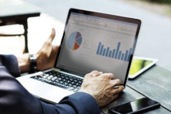 Zintegrowany system TMS – jaką daje przewagę?
