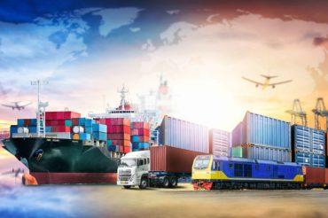OPTILO 2.8. MODUŁ MULTI. Elastyczne konfigurowanie zleceń transportowych z wykorzystaniem różnych środków transportu.