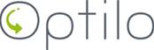 optilo-logo