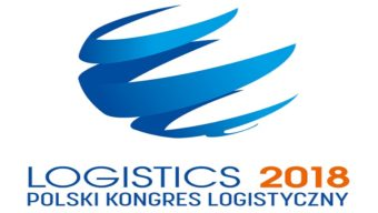 Logistics_2018_kwadrat_PL - Kopia