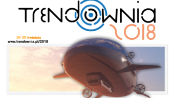 Trendownia-2018_Mailing_01-1-1