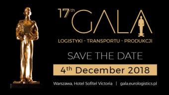 Gala 2018_Baner_Mailing